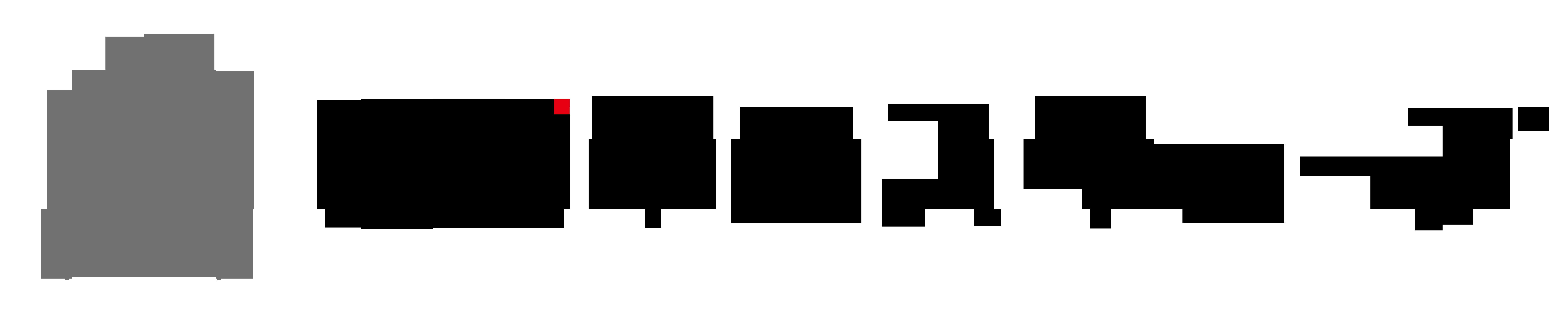 株式会社 日本エスキューブ
